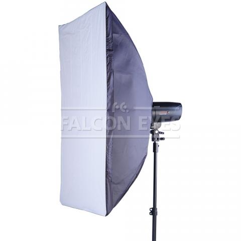 Falcon Eyes SSA-SBU 6090 софтбокс для вспышек серии SS