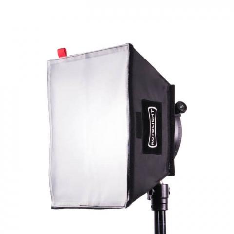 Rotolight (R121) NEO II Professional softbox kit софтбокс