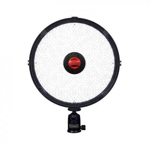 Rotolight (R200) AEOS LED light ultra thin location LED осветитель