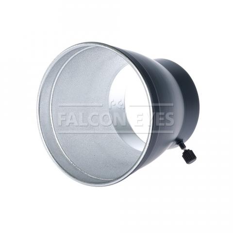 Falcon Eyes SSA-SR15 рефлектор для вспышек SS серии
