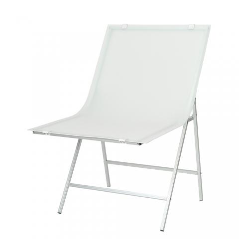 Falcon Eyes ST-0611CT стол для съемки