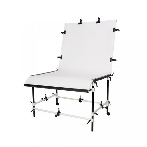 Falcon Eyes ST-1020 А стол для предметной съемки