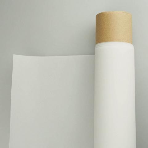 Fotokvant BP-1520W бумага просветная для рассеивания света 1.5х2 м