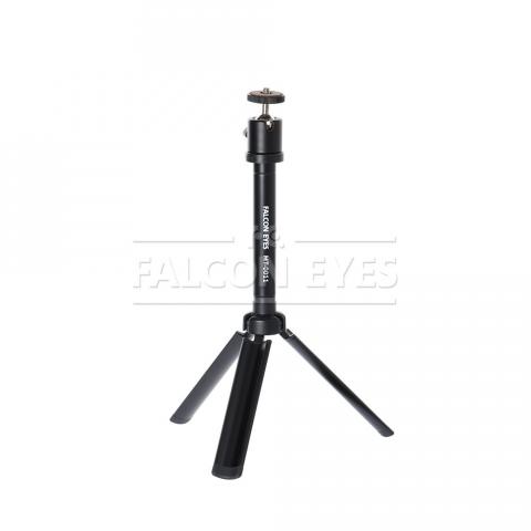 Falcon Eyes МТ-0011 компактный портативный штатив