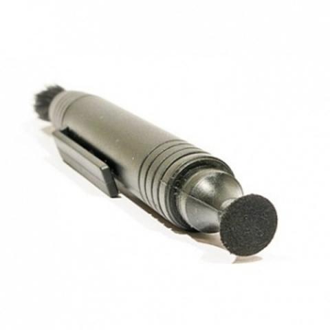 Fujimi FJLP-108 карандаш для чистки оптики