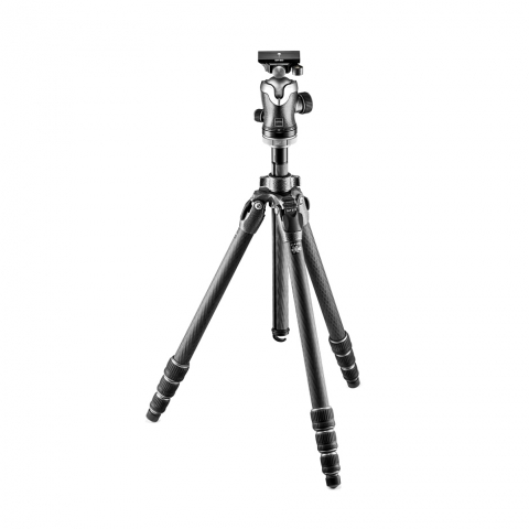 Gitzo GK2542-82QD Mountaineer штатив для фотоаппарата