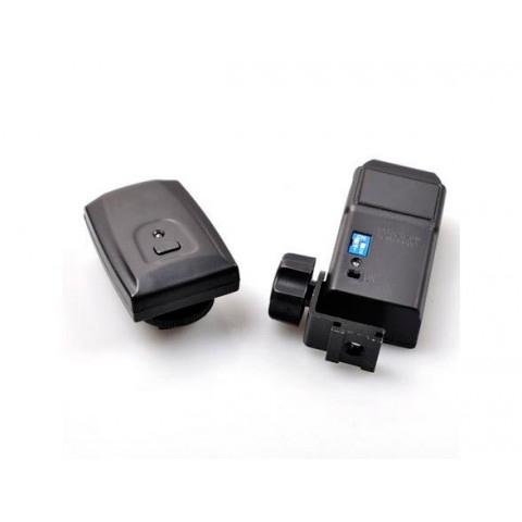 Grifon CT-04 радиосинхронизатор для Canon/Nikon (комплект)