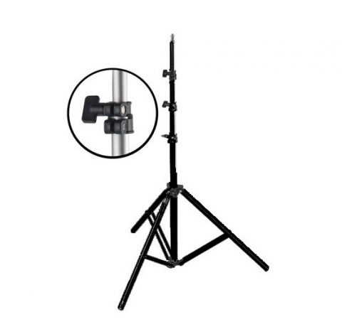 Grifon-4000/ARS-4000 стойка студийная в чехле