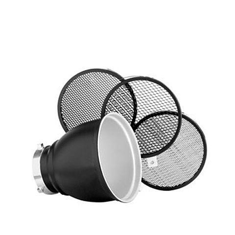 Hensel (33505) набор сот для семидюймового рефлектора
