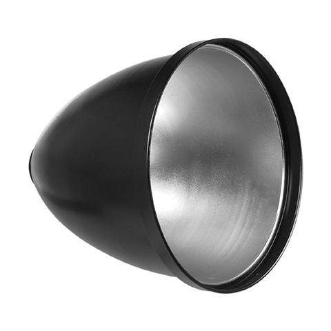 """Hensel (335050) рефлектор для ЕН 34 см (14"""")"""