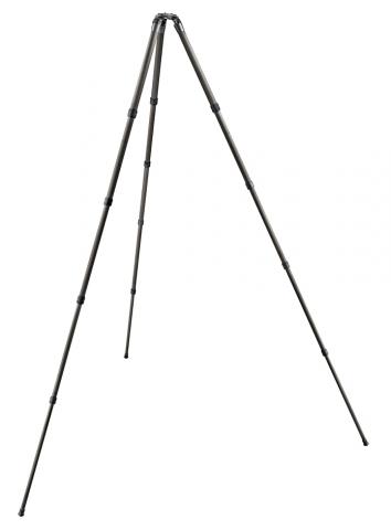 Gitzo GT4552GTS Systematic штатив для фотокамеры
