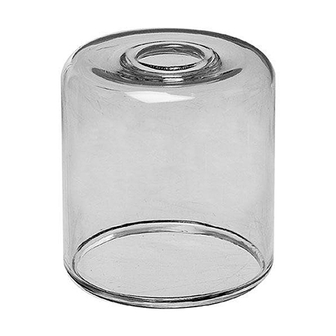 Hensel (9454637) защитное стекло