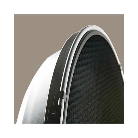 Hensel 870 (33870) сотовый рефлектор №3 для софтрефлектора