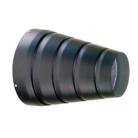 Hensel 92 (33092) рефлектор конусный для ЕН
