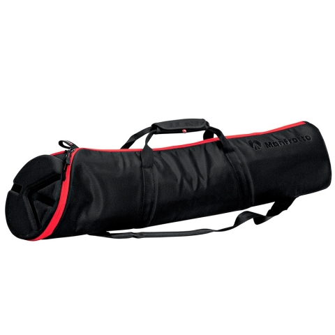Manfrotto MB MBAG100PN Tripod bag padded чехол для штатива 100 см