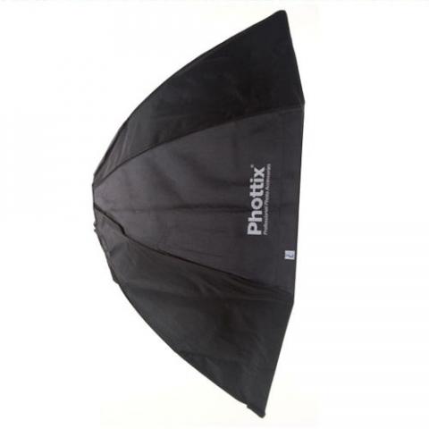 Phottix (82612) октобокс 95 см