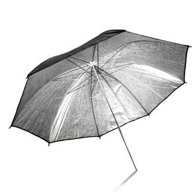 """Phottix (85320) студийный зонт-отражатель с ячеистой структурой 101 cм (40"""")"""