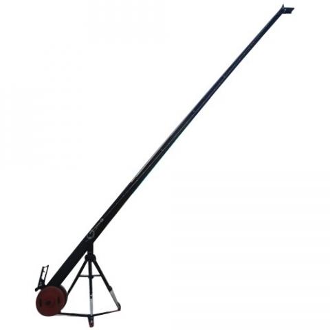 Proaim 22ft Octagonal Crane операторский кран с аксессуарами