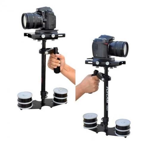 Proaim Flycam Mini стедикам