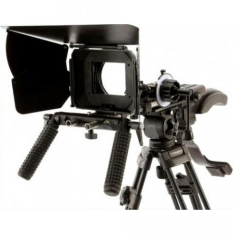 Proaim Kit-3 комплект для видеооператоров