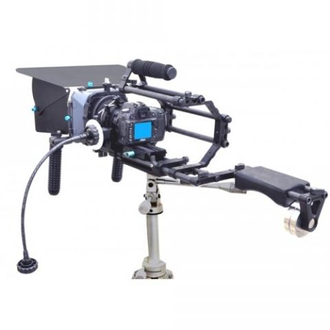 Proaim Kit-6 CF комплект для видеооператоров