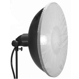 Profoto (100714) Stop Diffuser диффузор-светорассеиватель для рефлектора SoftLight