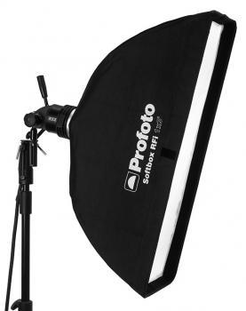 Profoto RFi (254708) софтбокс без адаптера 30x90 см