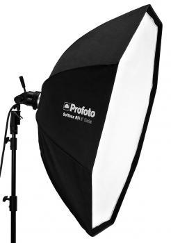 Profoto RFi (254712) софтбокс без адаптера 150 см