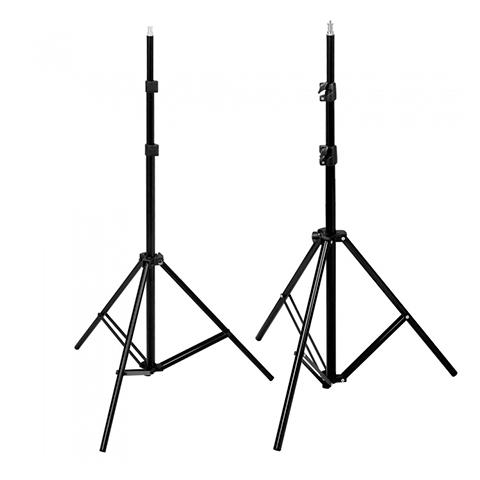 Visico LS-8005 стойка студийная 200 см