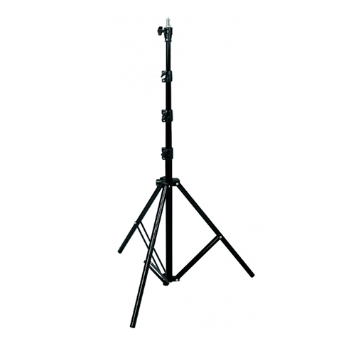 Visico LS-8008 (Air cushion) стойка студийная 282 см