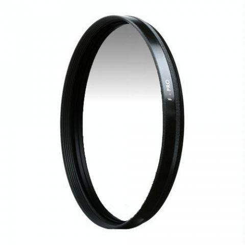 B+W F-Pro S03 MRC 43 мм Pol-Сirc циркулярный поляризационный фильтр для объектива