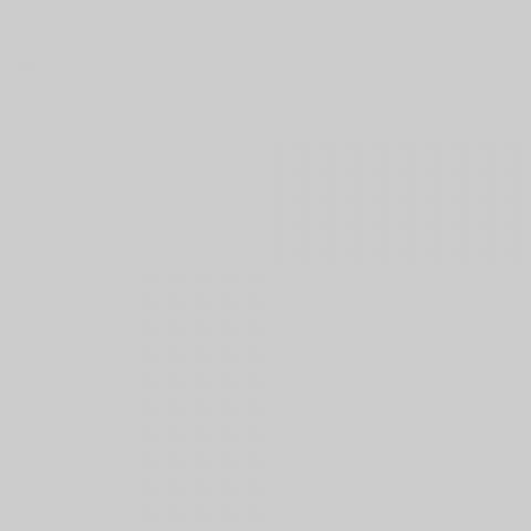 Colorama CO9010 Dove Grey 1х1,3 пластиковый матовый фон сизый