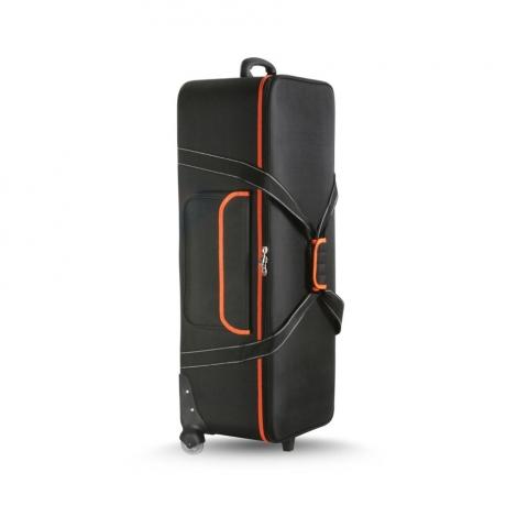Grifon CB-06 сумка для студийного осветительного оборудования