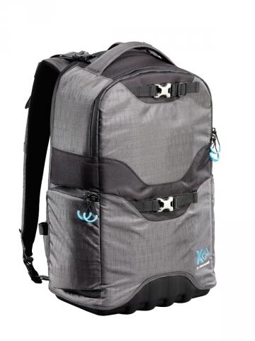 Cullmann XCU outdoor DayPack 400+ рюкзак для фото- видеооборудования