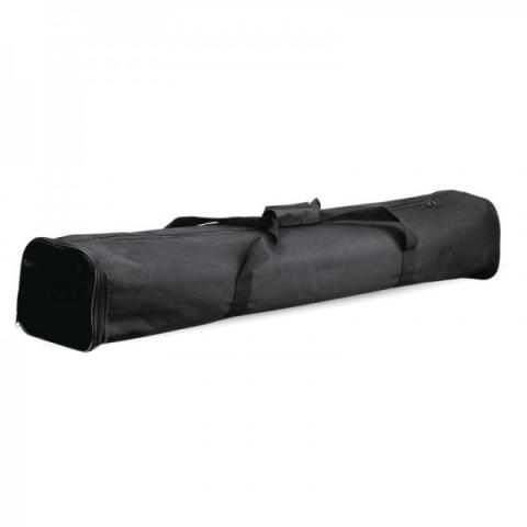 Grifon CB03-4 сумка для студийного осветительного оборудования