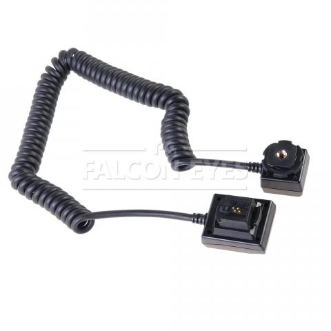 Falcon Eyes AP-TLS TTL-кабель для Sony