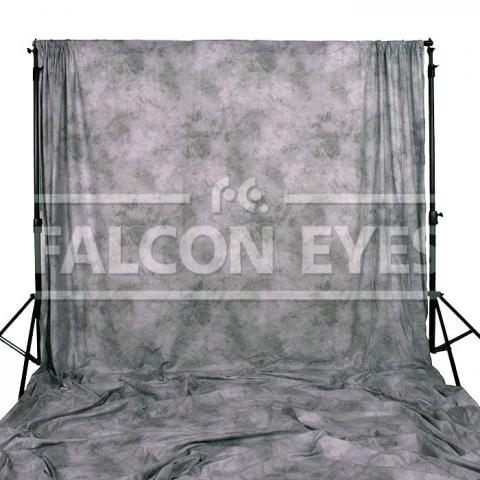 Falcon Eyes DigiPrint-3060 C-185 фон муслиновый 3x6 м