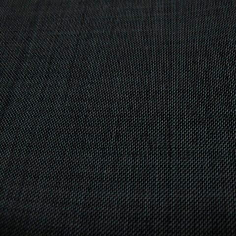 Falcon Eyes FB-01 FB-3060 бязевый фон черный