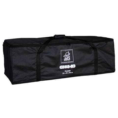 Grifon CB08-03 сумка для студийного оборудования