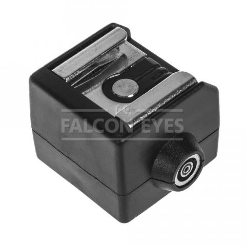 Falcon Eyes SC-2 универсальный переходник горячий башмак