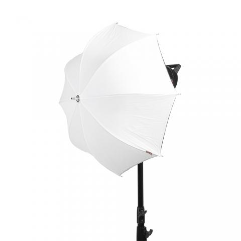 Falcon Eyes UB-32 зонт-софтбокс 60 см