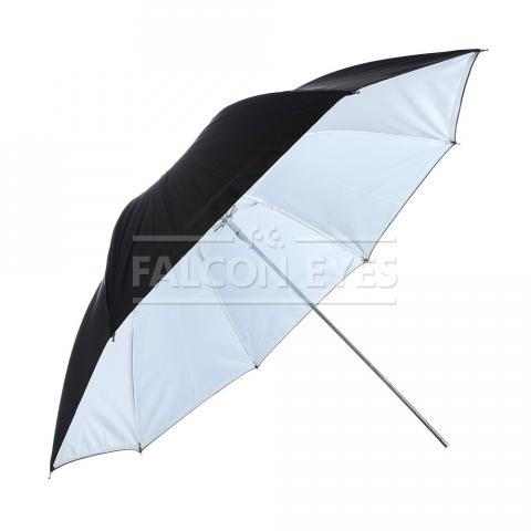 Falcon Eyes URK-32TWB зонт-отражатель 70 см