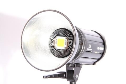 FST EF-100 (LED) Sun Light 5500K