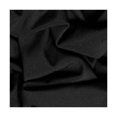 FST GB36 фон тканевый хлопковый 3,0х6,0 м черный