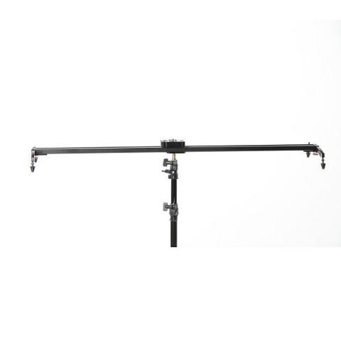 FST SL-150 слайдер 150 см