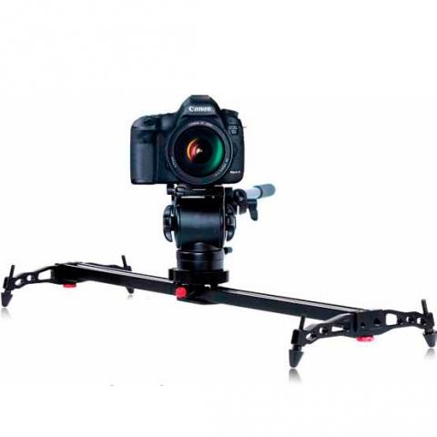 FST Slidecam lite SL-100 слайдер 100 см