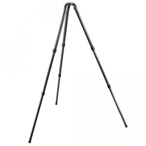 Gitzo GT3532LS Systematic штатив для фотокамеры