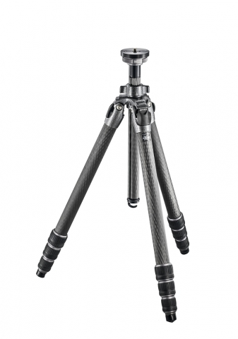 Gitzo GT3542L Mountaineer штатив для фотокамеры