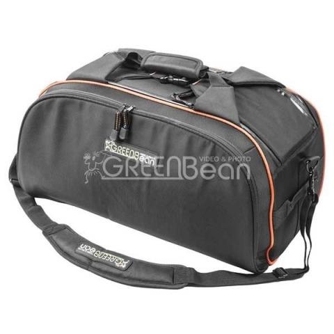 GreenBean Forward 02 сумка для видеотехники