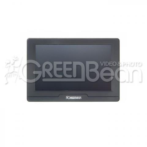 GreenBean HDPlay 504T HDMI 5